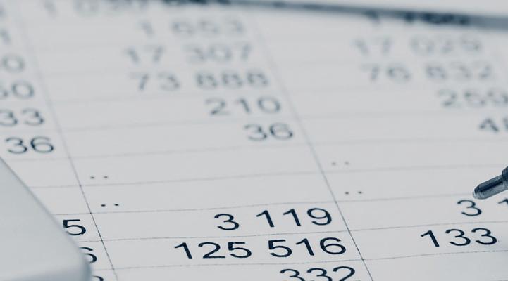 When Should I File for Bankruptcy?